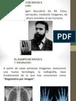 1. Equipo de rayos-X..pdf