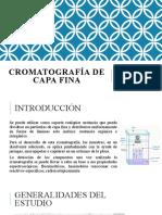 CROMATOGRAFÍA DE CAPA FINA-ppt.pptx