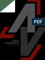guia-basica-ii.pdf