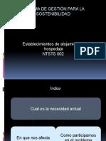 diapositivas  NTS 002 TS.pptx