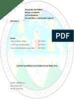 contratos Mercantiles EDITADO.docx
