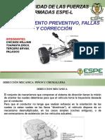 Mantenimiento_preventivo_correctivo