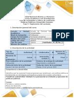 Microsoft Word - Guía de actividades y rúbrica de evaluación-Fase 3-Exploración del contexto (3).docx
