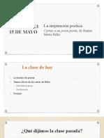 Semana #13 (15 de mayo).pptx