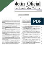bop-cadiz_20151027_206_sumario.pdf