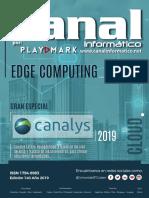 CANAL ED. 140.pdf