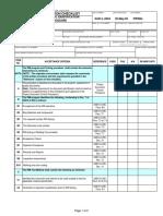 SAIC-L-2004 Revw PMI Procedure