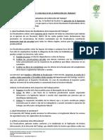Que_hacer_frente_a_una_multa_de_la_Inspeccion_del_Trabajo