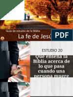 ESTUDIO_20_LFDJ.pdf