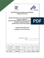 P1667-K-INF-002-0