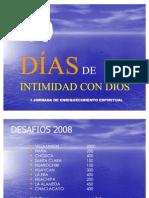 40+DIAS+CON+JESUS++Adaptado+Sisa