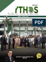 Informativo Digital UTB.pdf