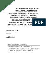 Protocolo Bioseguridad Agencias Servicios Turisticos FINAL-signed-signed-signed.pdf