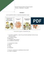 Coronavírus atividades.docx