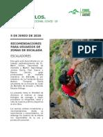 PROTOCOLO-ESCALADA-FAA
