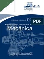 07_ds_mecanica_maquinas_implementos_agricolas