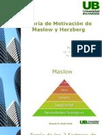 Teoría de Motivación de Herzberg.pdf