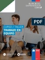 Booklet - Equipo.pdf