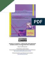 Libro_Comparacion Iterlaboratorios-CENMA
