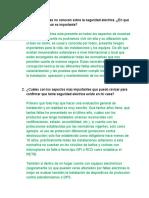 Preguntas Impacto TIC - Schneider Electric_ F. Amador