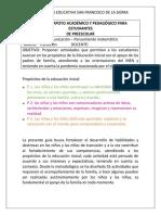 GUIA DE ACTIVIDADES TRANSICION.docx