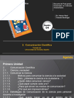 CRC-S04-2020-1.ppt