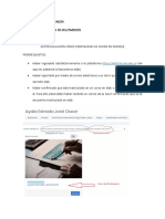 1.1 AutoevaluacionComoConfigurarCursoMoodle