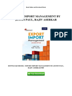 export-import-management-by-justin-paul-rajiv-aserkar.pdf