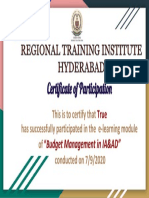 Certificate for True for __.pdf