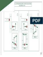 Planse deviere circulatie pasaj Gura Motrului V1-Format A3 (4)