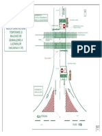 Planse deviere circulatie pasaj Gura Motrului V1-Format A3 (6)