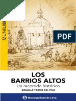 MUNILIBRO 6.pdf
