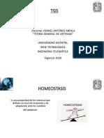 TGSC3.pdf
