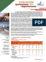 boletin_export_import_mayo2020.pdf