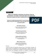 4321-Texto do artigo (PDF)-13525-1-10-20160615.pdf
