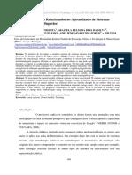 Dialnet-OsModelosMentaisRelacionadosAoAprendizadoDeSistema-6170777