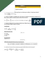 Chavarría_H_Termodinámica_T1