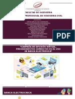 CAMPAÑA DE DIFUSIÓN VIRTUAL, PROCEDIMIENTOS CORRECTOS EN EL USO DE LA BANCA ELECTRONICA.pdf