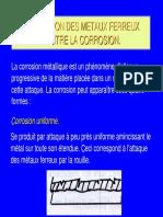 4_1_corrosion_metaux_ferreux_www.cours-examens.org.pdf