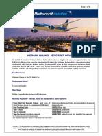 JO2024_vna-pay-and-benefits-b787-fo-20191011_14 Oct 2019