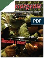 El_Insurgente-201.pdf