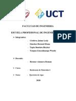 EJERCICIOS DE VIGAS 1 (2).pdf