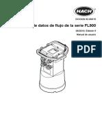 FL900_Manual_Spanish_ROW.pdf