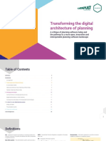 All-Digital-Framework-Report