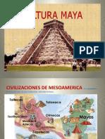 PPT REPASO CIVILIZACION MAYA.pptx