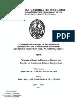 pacheco_ar.pdf