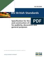 BS 00559-2009.pdf