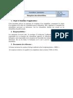 réception d'échantillon-converti.pdf