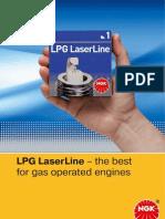 LPG_Prospekt_GB