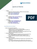 ApuntesSoportealCliente-1485983960460